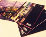 DMOD-Brochure