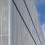 BD-FrontofSite-3-690x468 thumbnail
