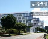project-spotlight-nov-sandyford-v2
