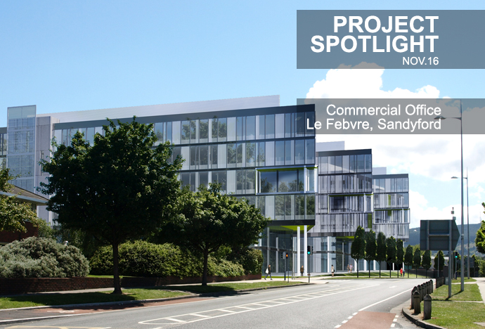 project-spotlight-nov-sandyford-v2